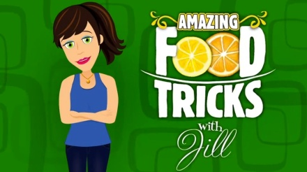 amzing food viral video